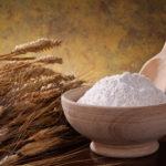 farine e market