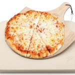 pietra refrattaria pala pizza