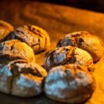 ricetta panini di segale vinschgerl